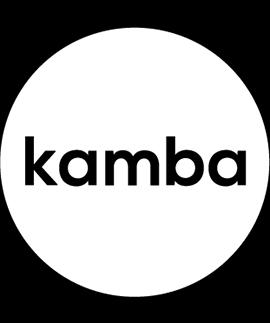 Garaža KAMBA