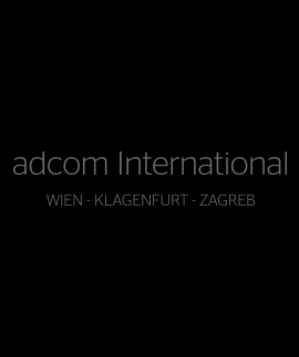 adcom International