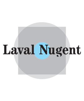 Laval Nugent